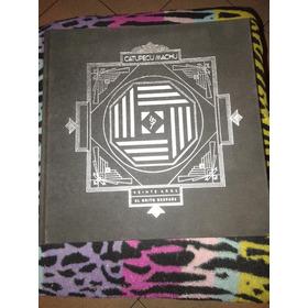Libro Catupecu Machu Veinte Años