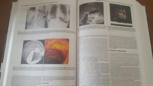 libro cecil tratado de medicina interna 23°edicion
