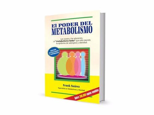libro cerebro de pan + las recetas + regalo pdf