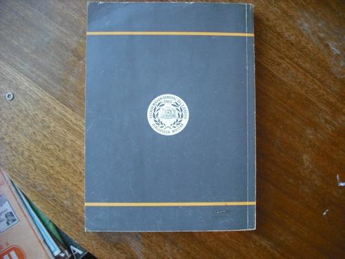 libro chile los militares y la politica (99