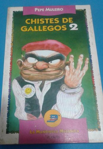 libro-chistes de gallegos-muleiro-la mandibula.mecanica-tip2