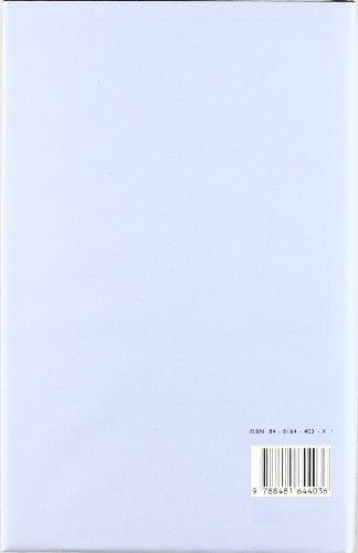 libro civilizacion en transicion (tela) vol. x - nuevo