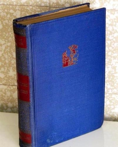 libro, clásicos jackson ensayistas ingleses tomo 15.