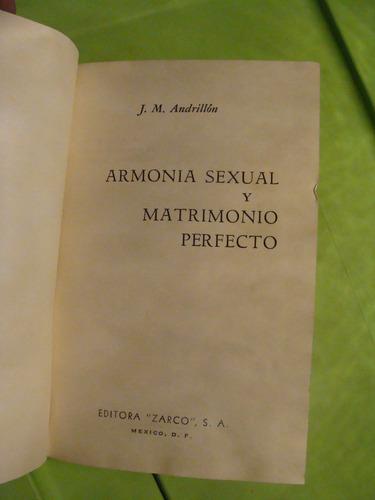 libro clave 78 lengua y literatura españolas , segundo curso