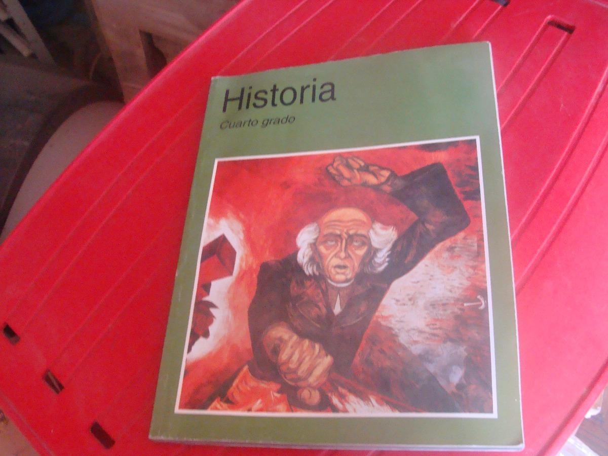 Libro Clave 87 Historia , Cuarto Grado , Año 2001 , 175 P - $ 290.00 ...