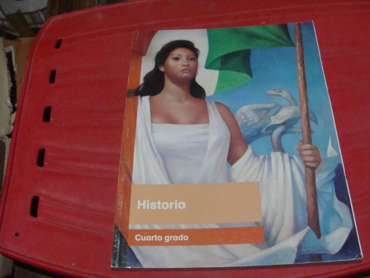Libro Clave T263 Historia Cuarto Grado , Año 2014 , 189 - $ 290.00 ...