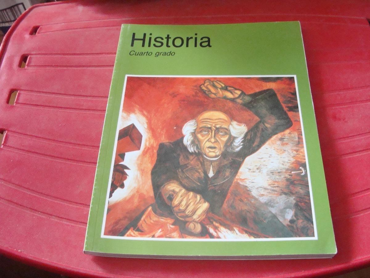 Libro Clave T264 Historia Cuarto Grado , Año 1998 , 173 - $ 290.00 ...