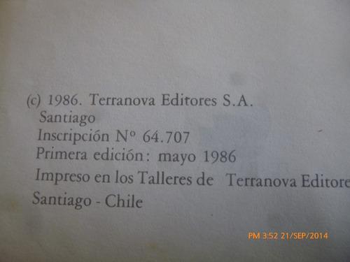 libro --  clodomiro almeyda  --   pensando a chile (923
