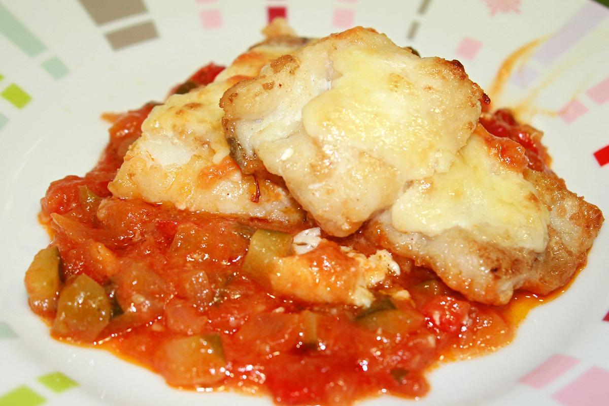 Libro cocina espa ola recetas de bacalao salud 2 114 - Cocinar bacalao congelado ...