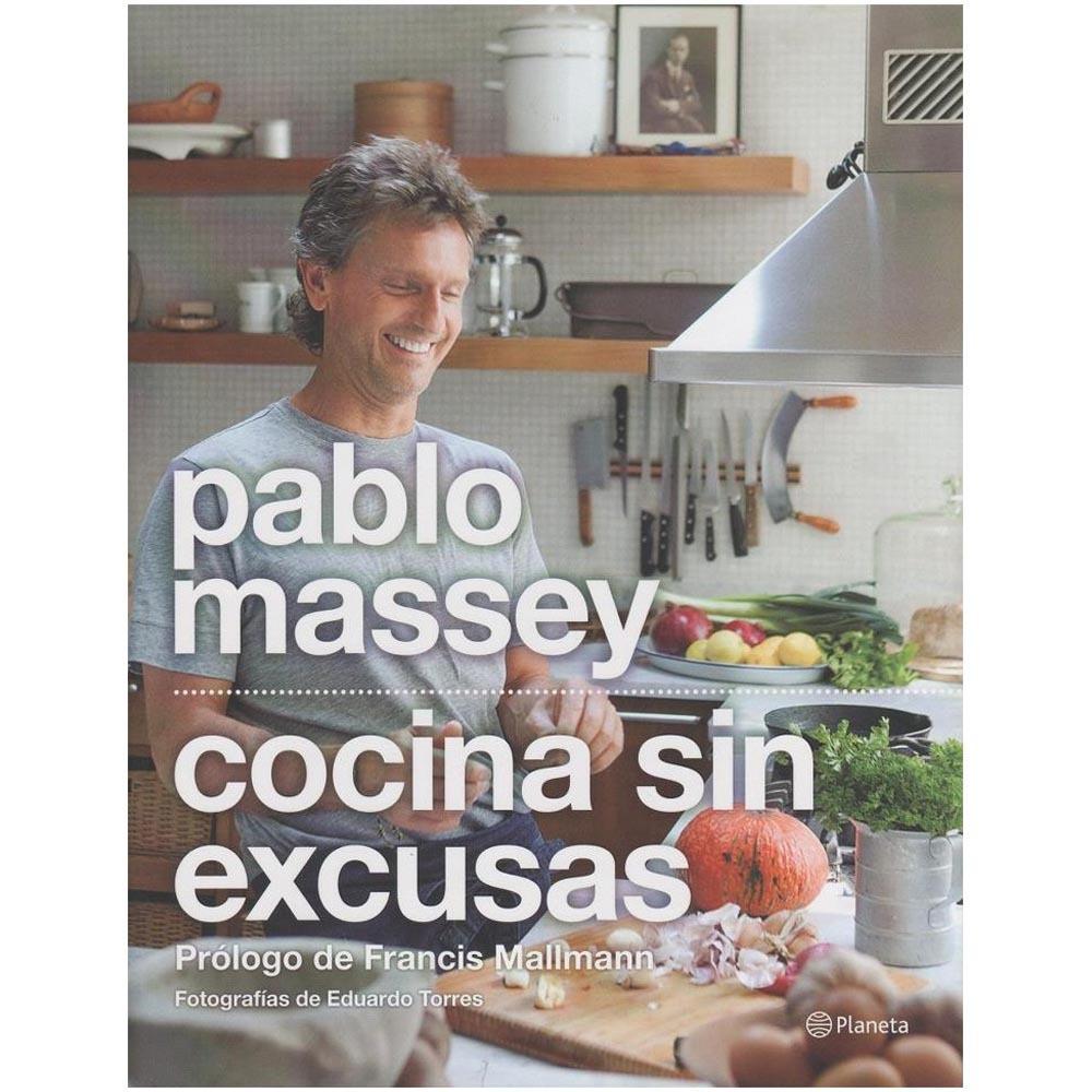 pablo massey cocina sin excusas