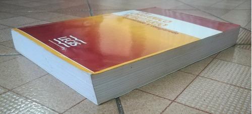 libro código orgánico tributario: comentado y comparado