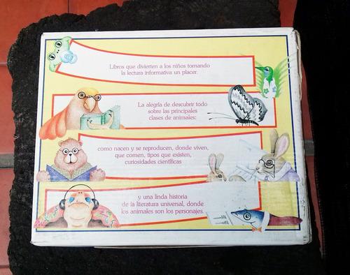 libro @ colección eco melbooks infantil niños