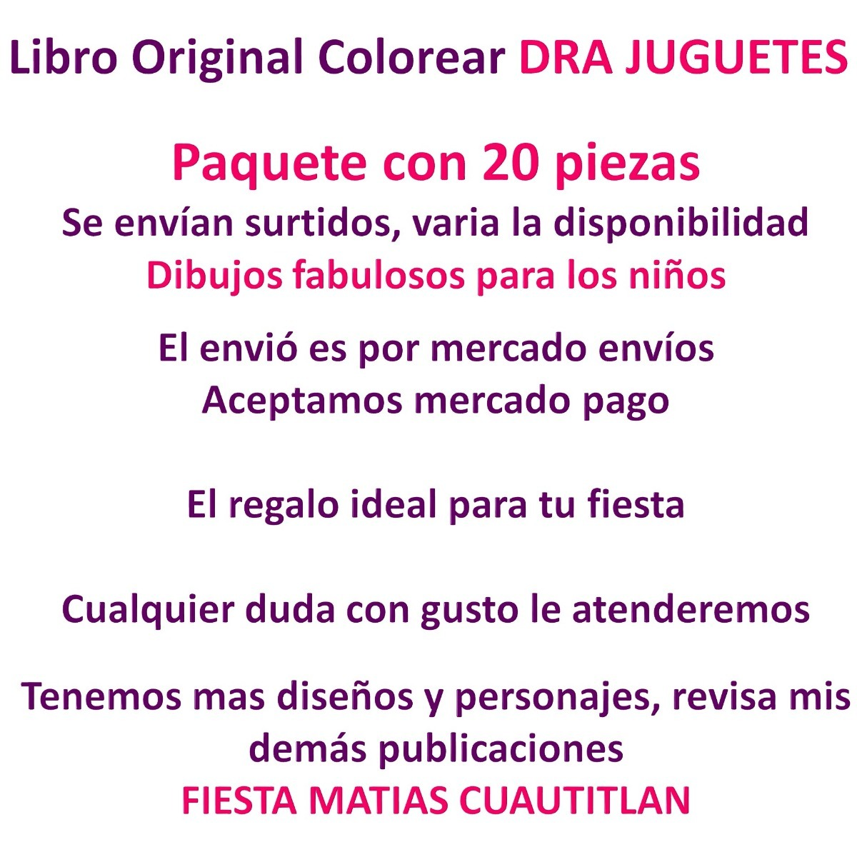 Dibujos Para Colorear Dra Juguetes Imagesacolorierwebsite
