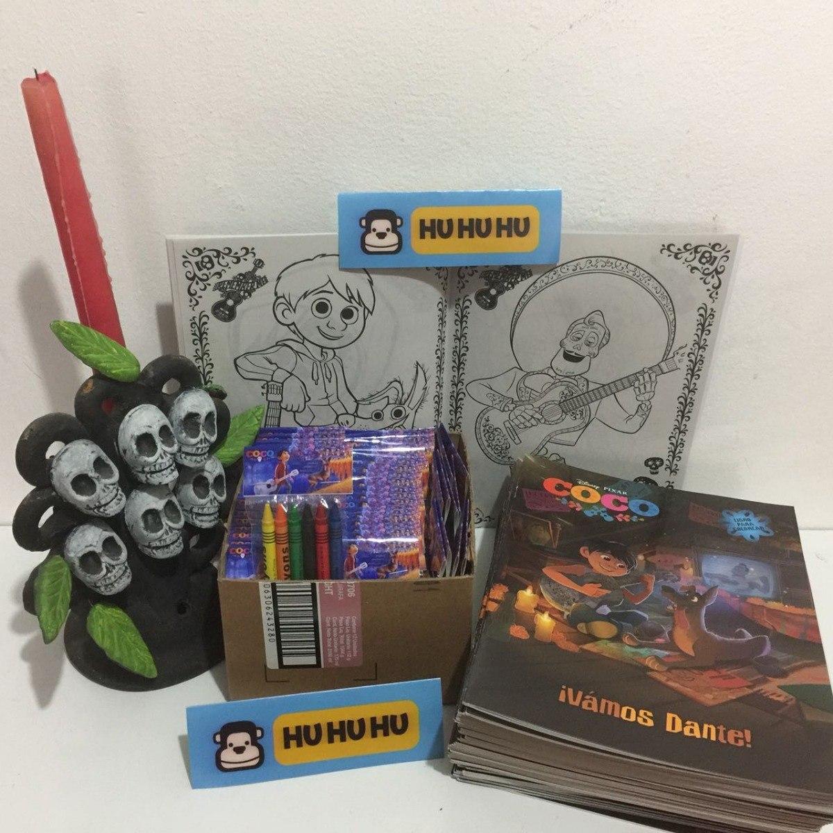Bonito Crayola Gigante Para Colorear Congelado Galería - Dibujos ...
