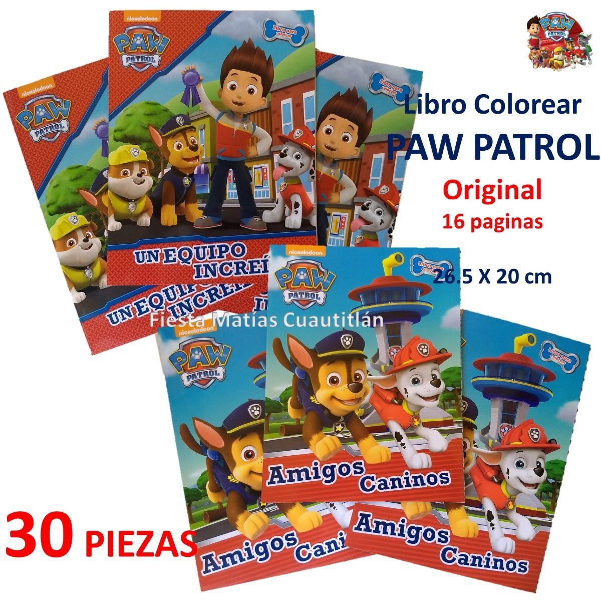 Increíble Colorear Páginas Lego Amigos Colección de Imágenes ...