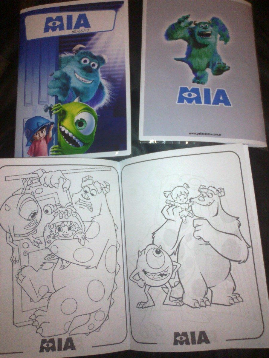 Asombroso Libro De Colorear Personalizado Ilustración - Dibujos Para ...