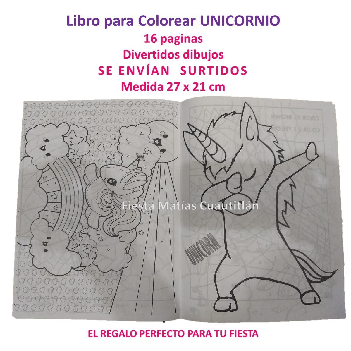 Único Libro De Colorear De Monster Truck Embellecimiento - Enmarcado ...