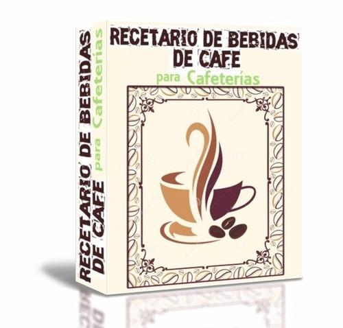 libro: cómo abrir una cafetería paso a paso - requisitos