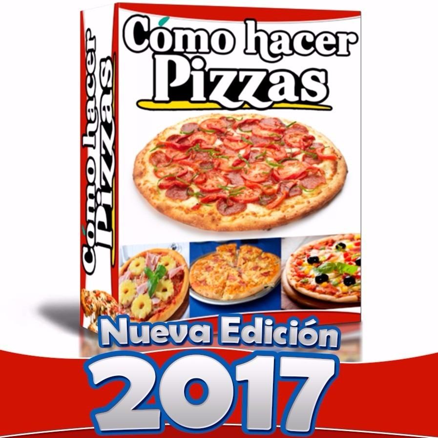 Venta De Accesorios Para Pizzeria En Mercado Libre M Xico # Muebles Pizzeria
