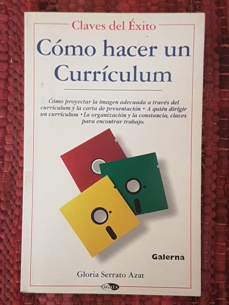 Vistoso Libro De Curriculum Federal Ideas - Ideas De Ejemplo De ...