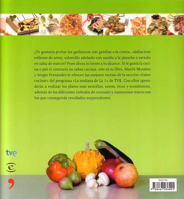 Lovely Libro Como Saber Cocinar Recetas Light Pdf