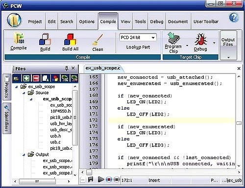 Libro Compilador C Ccs Y Simulador Proteus Para Micro Pic