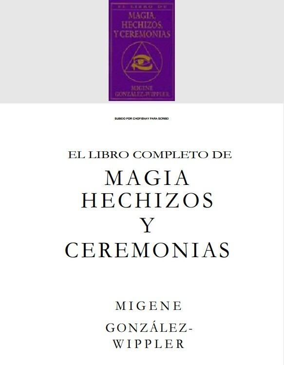 Angelorum Migene Gonzalez Wippler Pdf 23golkes