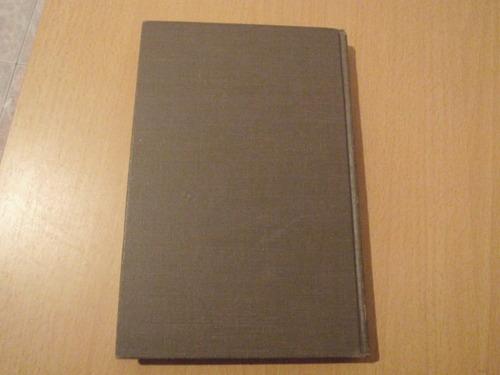 libro concreto presforzado jean barets