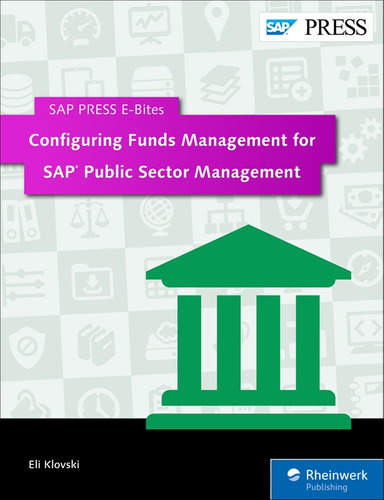 libro configuring funds management for sap public sector