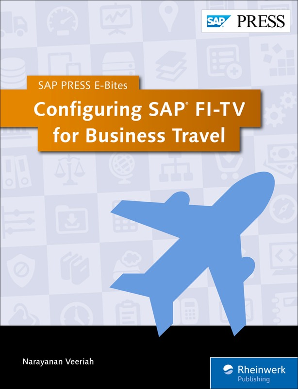 business travel for