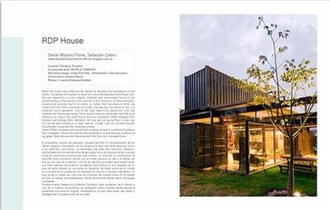 libro container & prefab homes - casas prefabricadas monsa