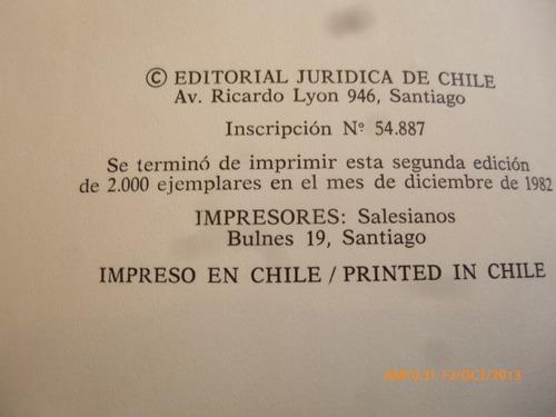 libro controversia en canal beagle-laudo arbitral (39