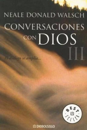 libro conversaciones con dios 3 de neale donald walsch pdf