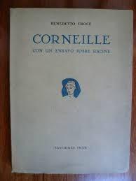 libro corneille