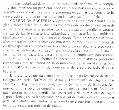 libro corrosion bacteriana pag 212