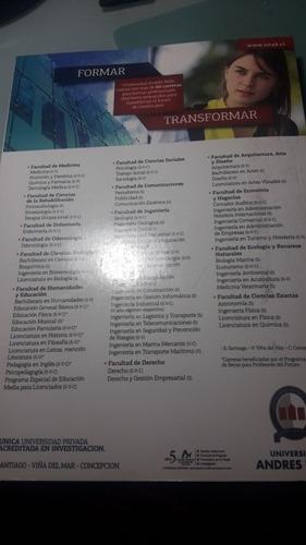 libro cpech: biología (plan electivo)