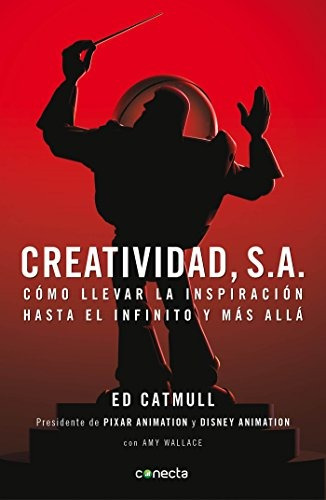 libro : creatividad, s.a.: como llevar la inspiracion has...