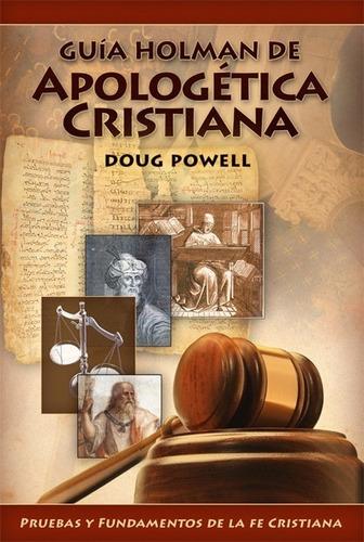 libro cristiano durmiendo con un desconocido