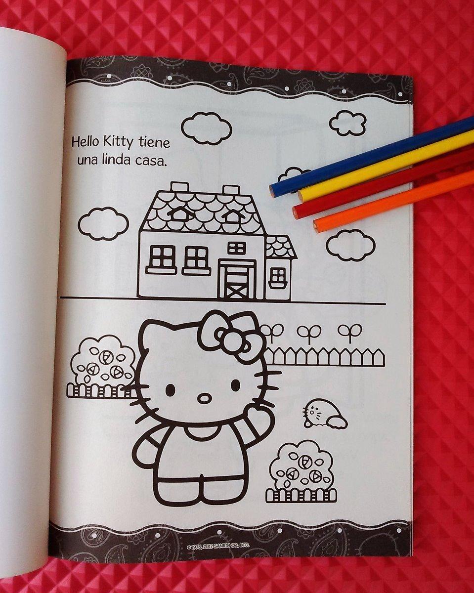 Fantástico Páginas Mensuales Para Colorear Imagen - Ideas Para ...