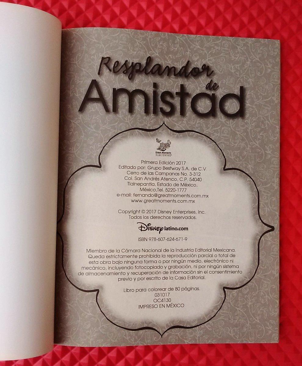 Libro / Cuaderno Para Colorear 80 Páginas Princesas Disney - $ 20.00 ...