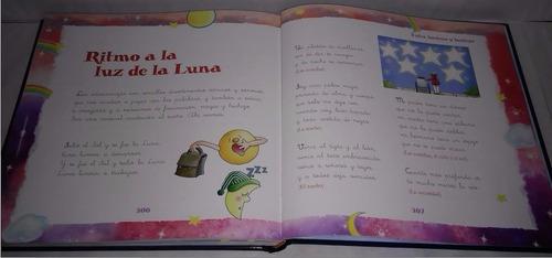 libro cuenta sueños cuentos para ir a dormir edit oceano