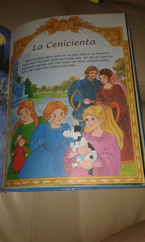 libro cuentos cuentos