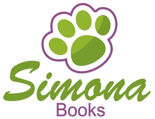 libro cuentos en zapatillas - isbn 9789877054361