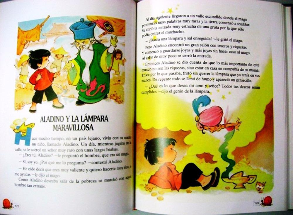 libros infantiles gratis a domicilio