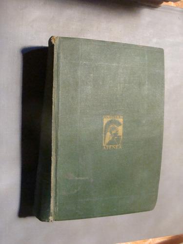 libro cuentos mexicanos de autores contemporaneos ,  , año 1