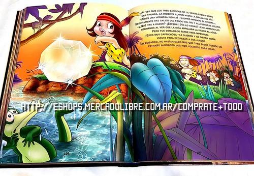 libro cuentos mitos y leyendas de américa y del mundo