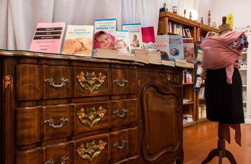 libro cuentos para chiquitines antroposófica papel local