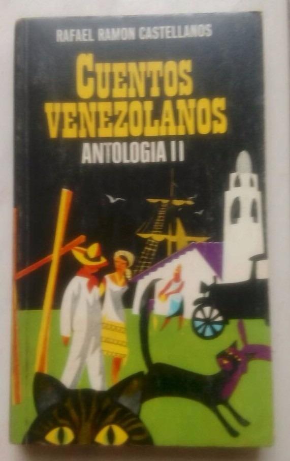 """Résultat de recherche d'images pour """"cuentos venezolanos"""""""