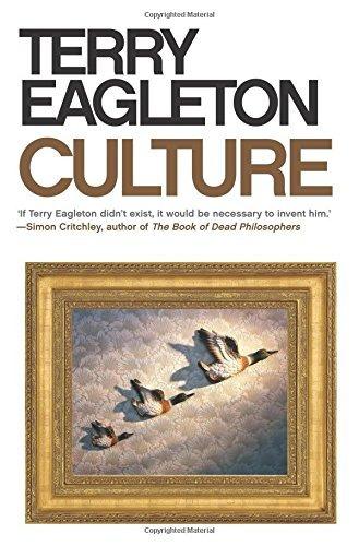libro culture - nuevo