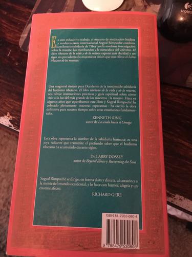 libro dalai lama